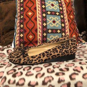 Chadwick's Shoes